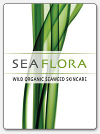 sea-flora-products